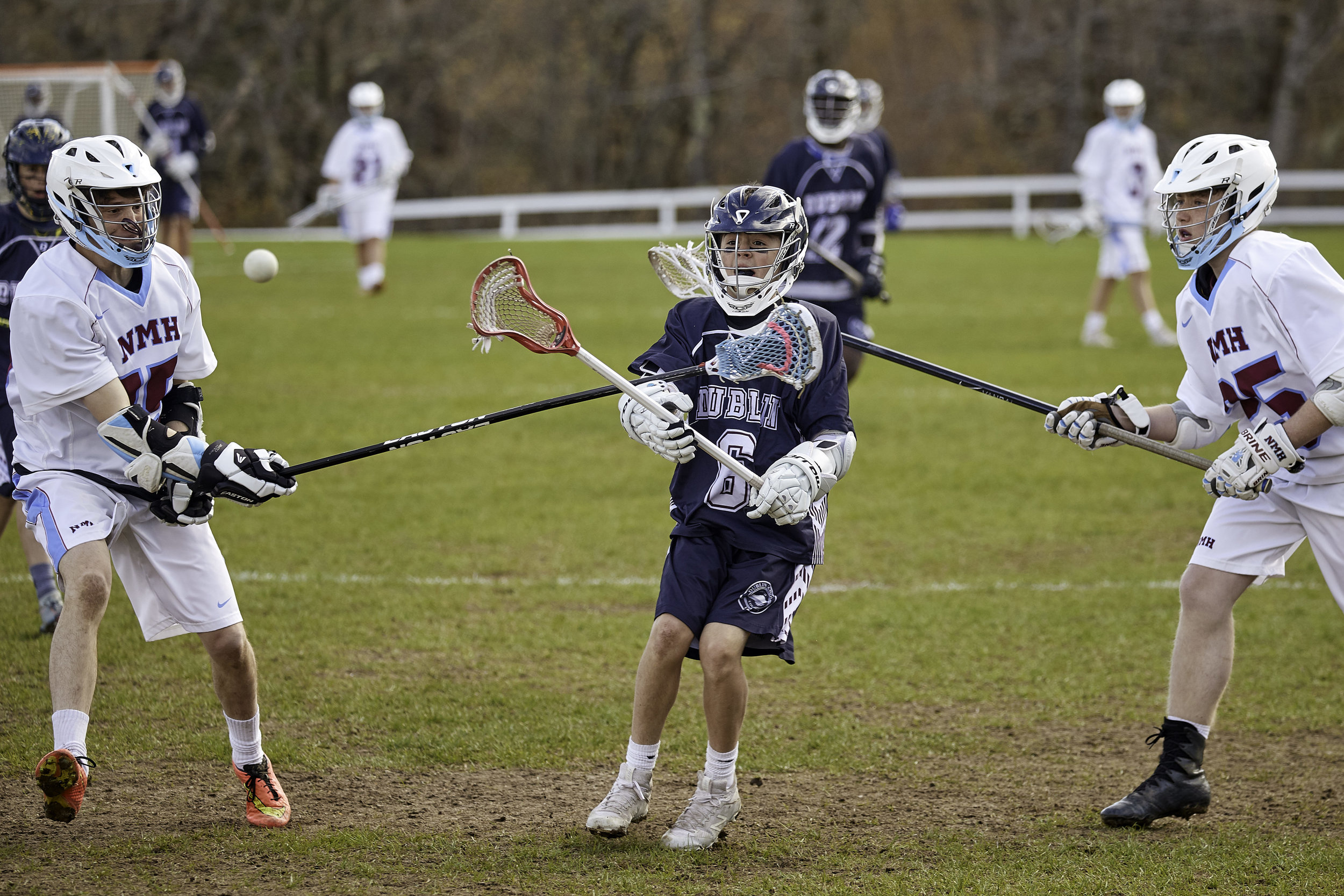 Boys Lax vs Northfield Mount Hermon JV - May 15 2019 - 0068.jpg