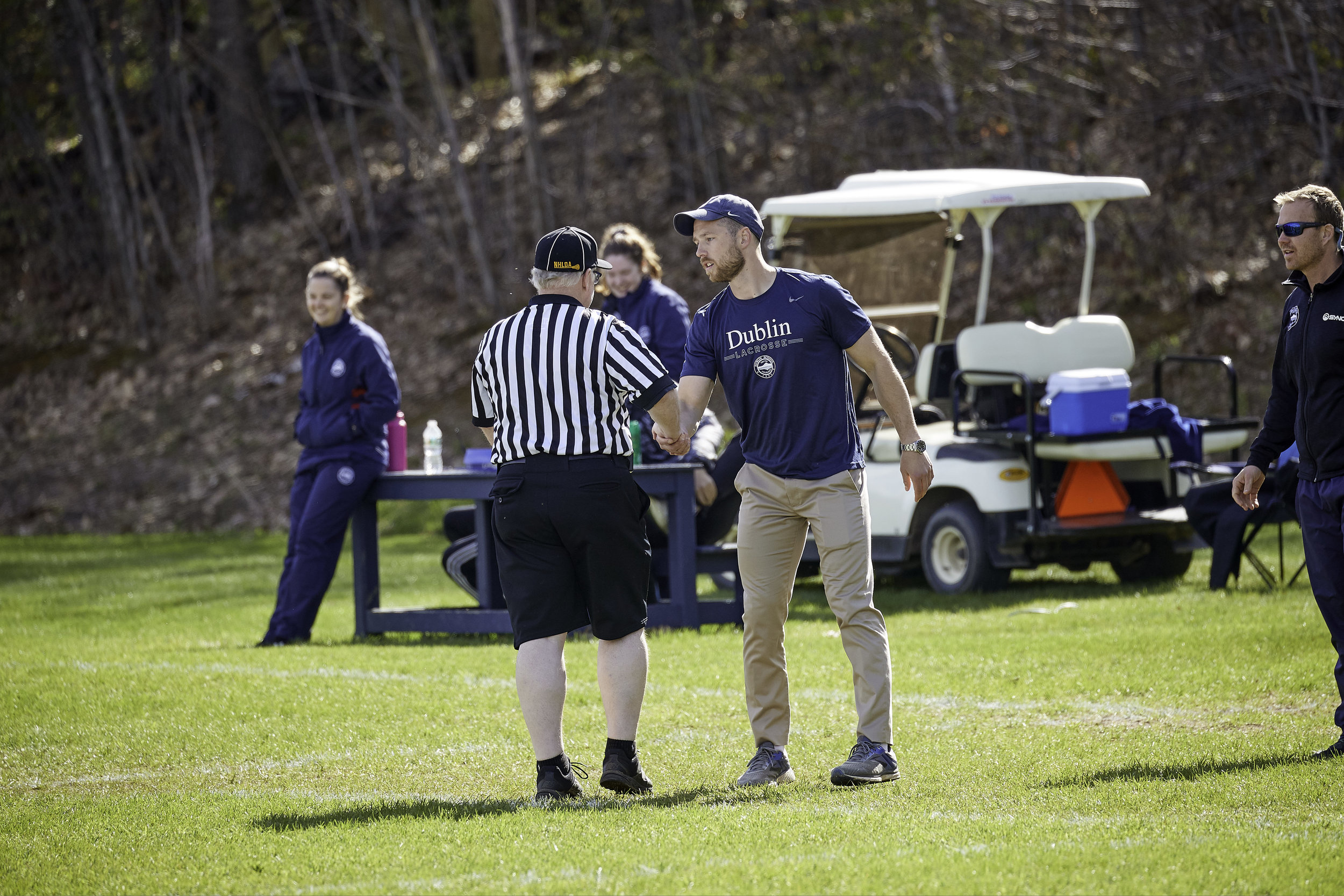 Boys Lax vs Northfield Mount Hermon JV - May 15 2019 - 0071.jpg