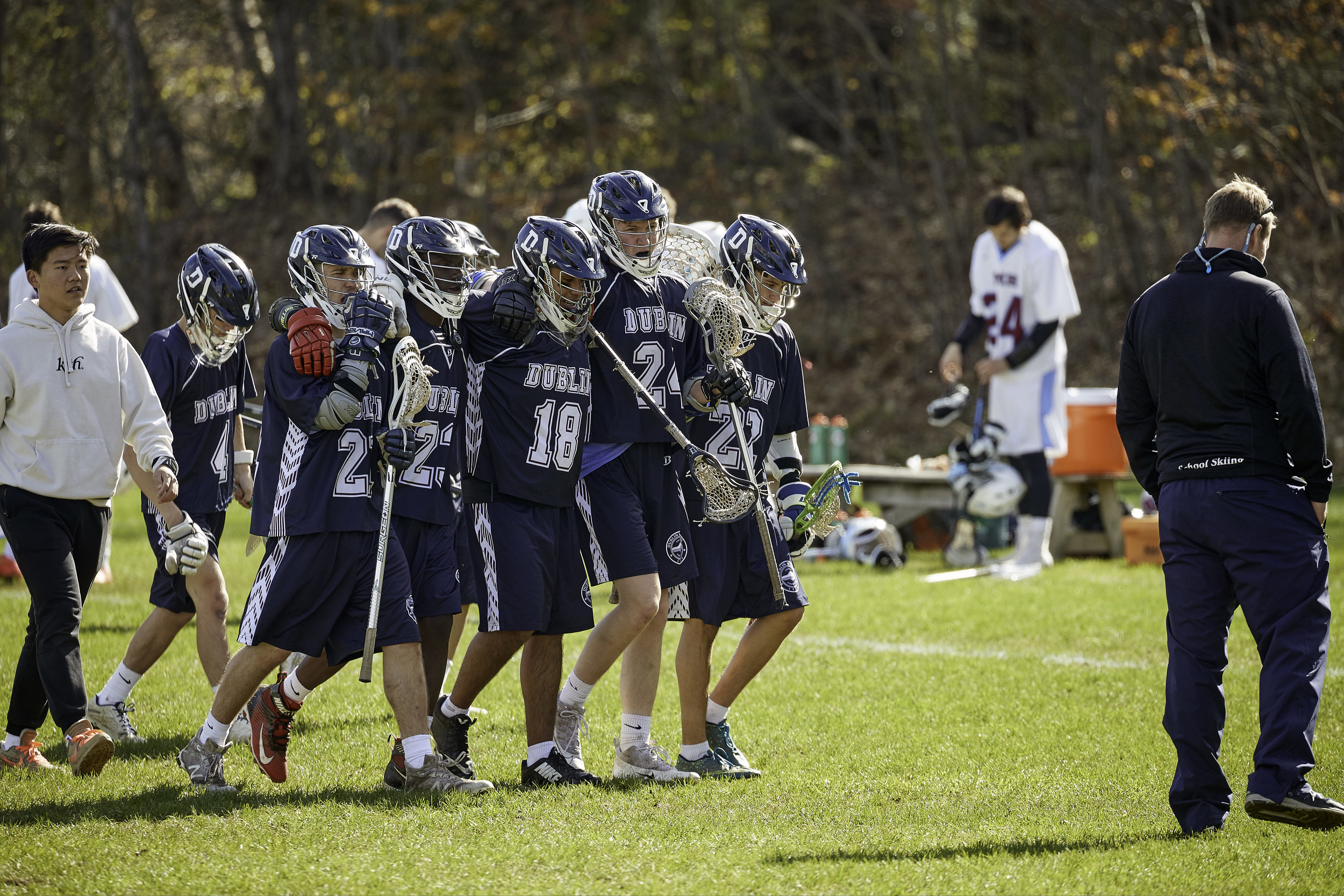 Boys Lax vs Northfield Mount Hermon JV - May 15 2019 - 0074.jpg