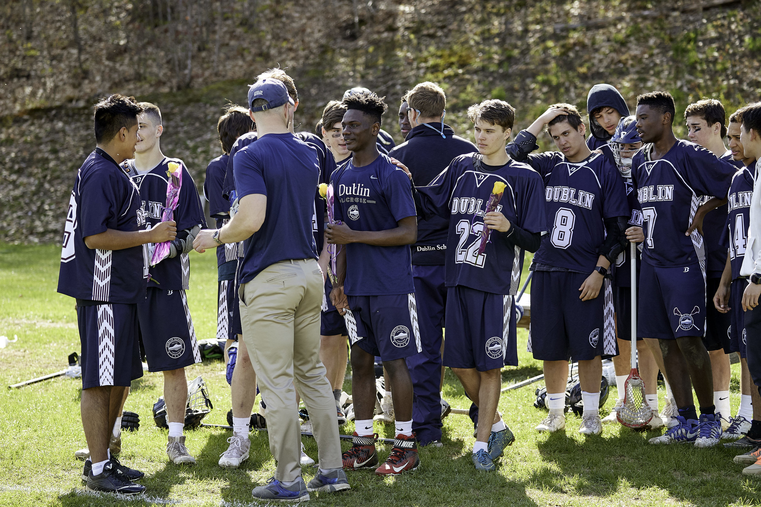 Boys Lax vs Northfield Mount Hermon JV - May 15 2019 - 0075.jpg