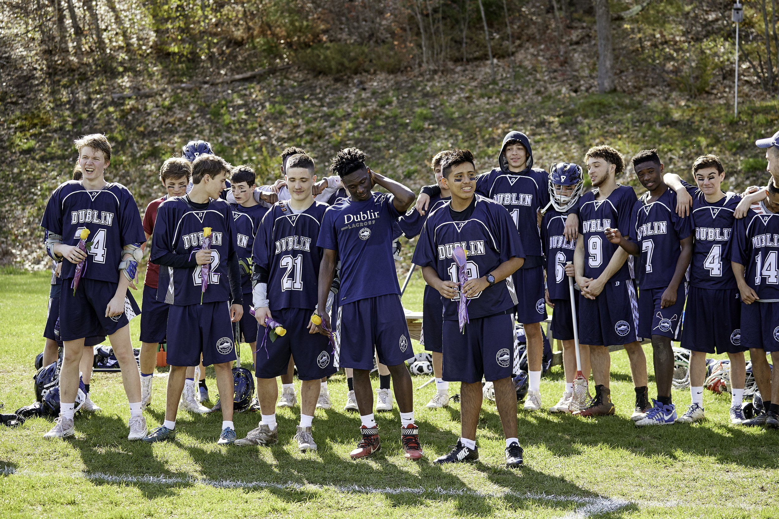 Boys Lax vs Northfield Mount Hermon JV - May 15 2019 - 0076.jpg