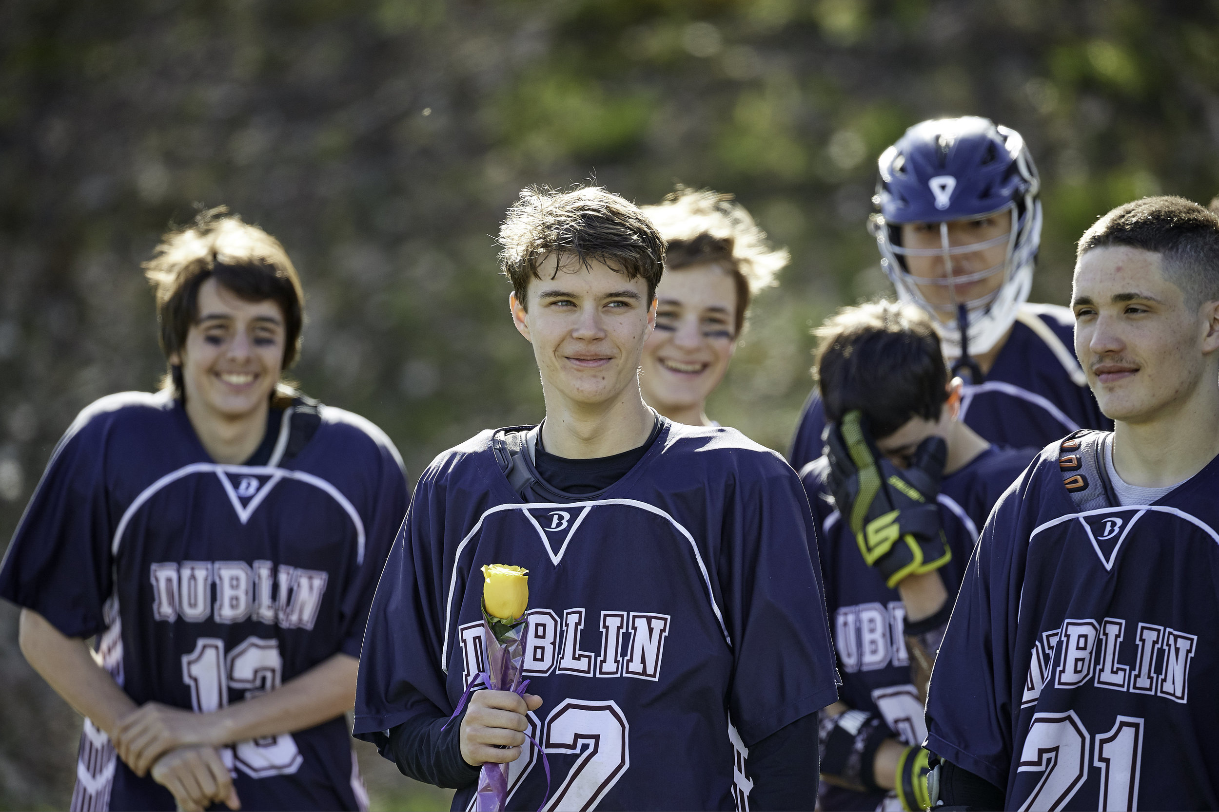 Boys Lax vs Northfield Mount Hermon JV - May 15 2019 - 0082.jpg