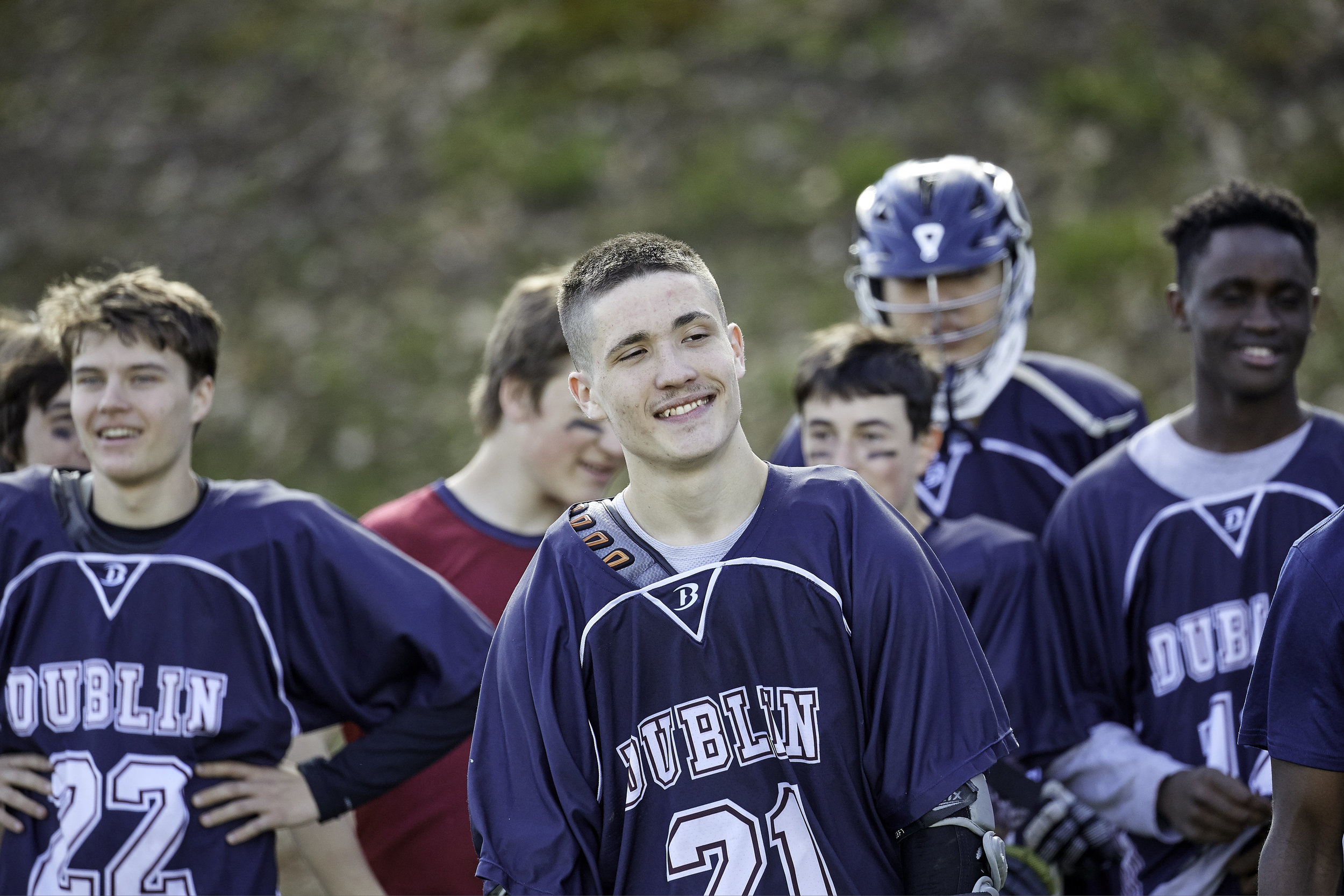 Boys Lax vs Northfield Mount Hermon JV - May 15 2019 - 0083.jpg
