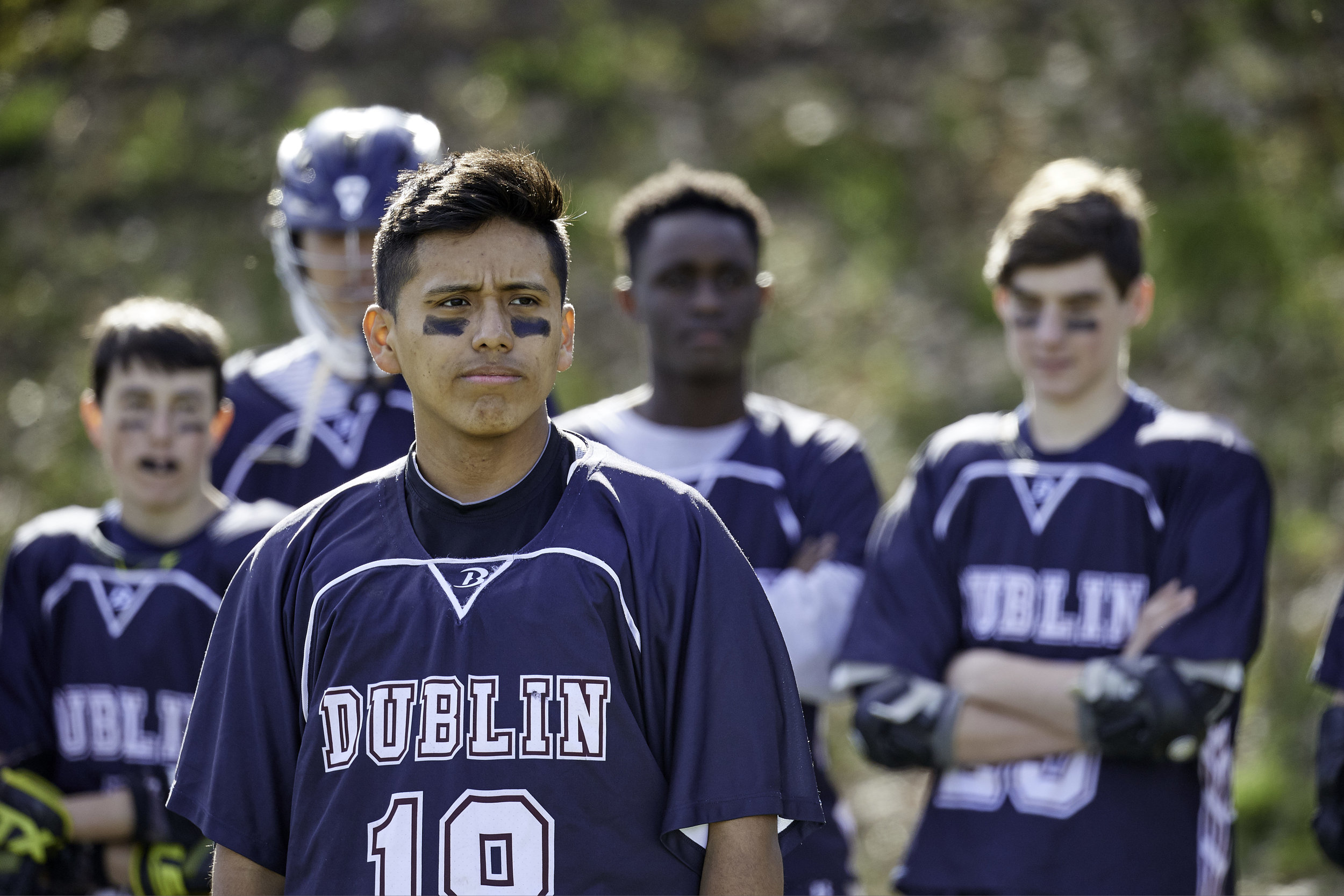 Boys Lax vs Northfield Mount Hermon JV - May 15 2019 - 0091.jpg