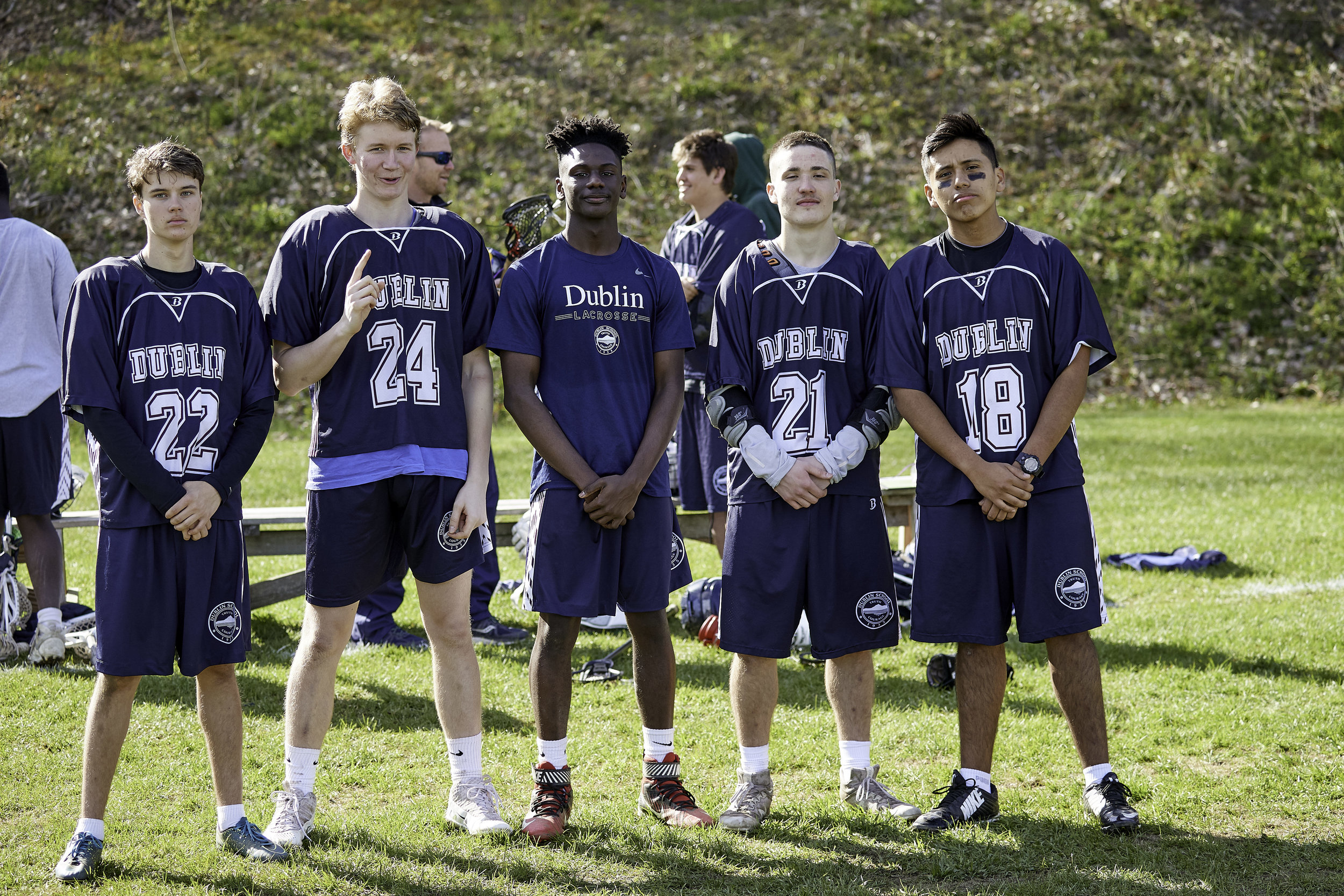 Boys Lax vs Northfield Mount Hermon JV - May 15 2019 - 0093.jpg