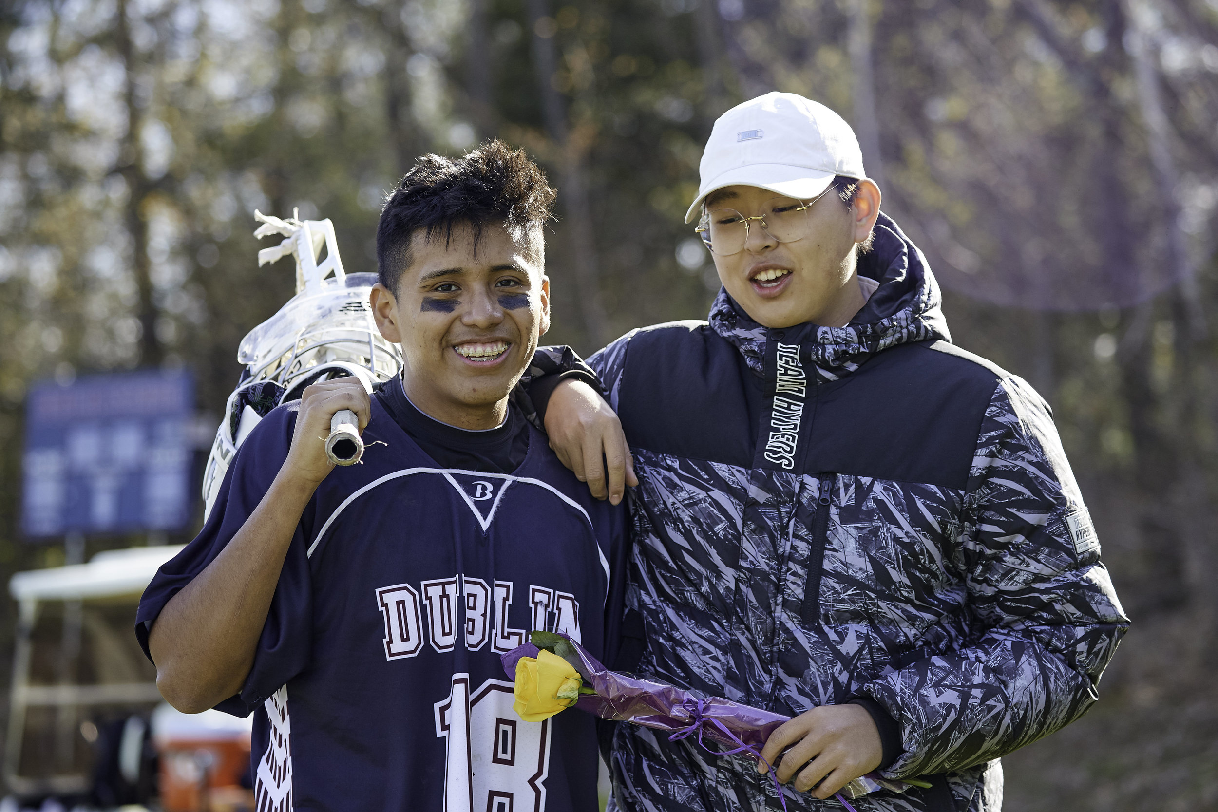 Boys Lax vs Northfield Mount Hermon JV - May 15 2019 - 0099.jpg