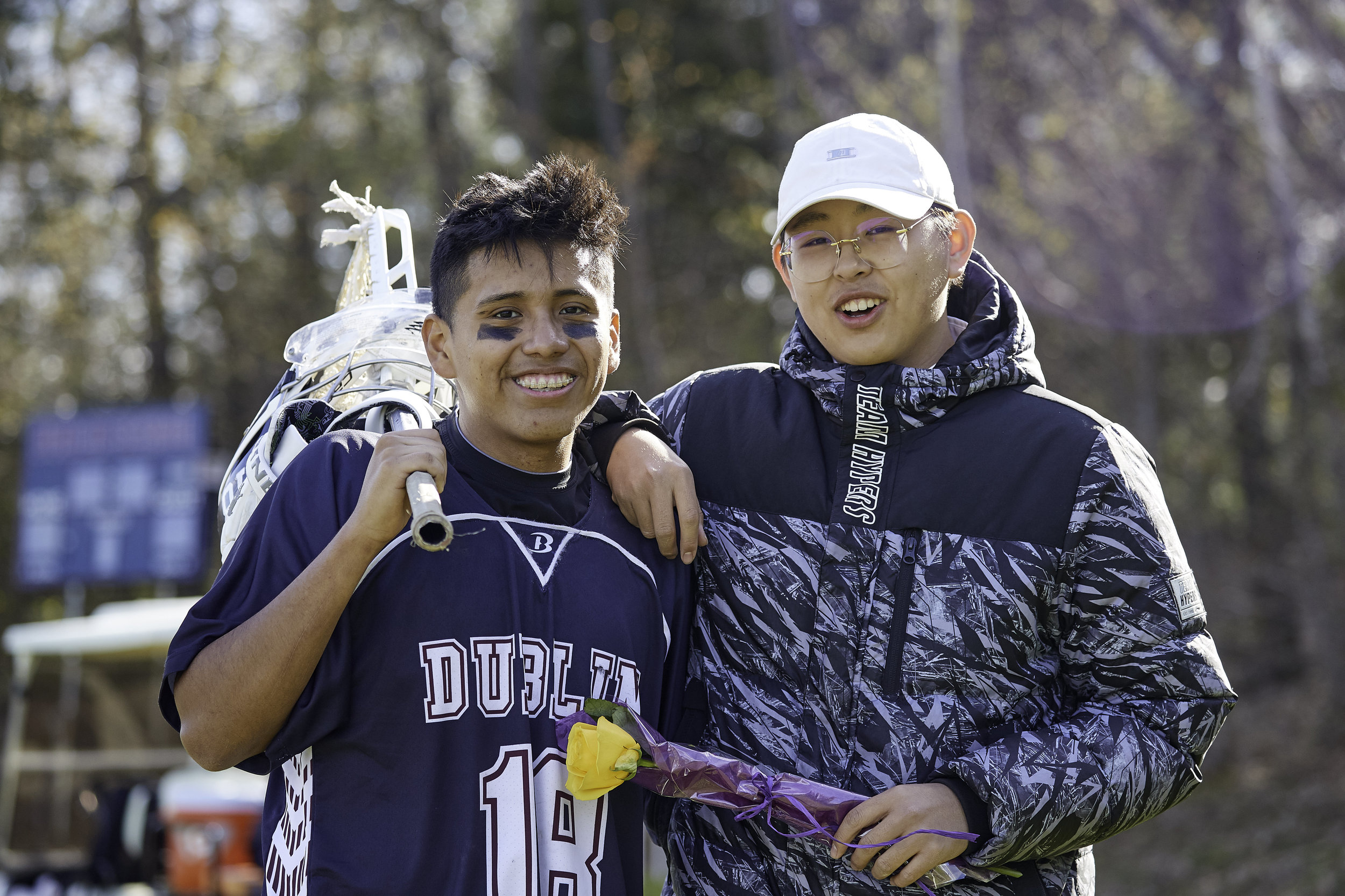 Boys Lax vs Northfield Mount Hermon JV - May 15 2019 - 0100.jpg
