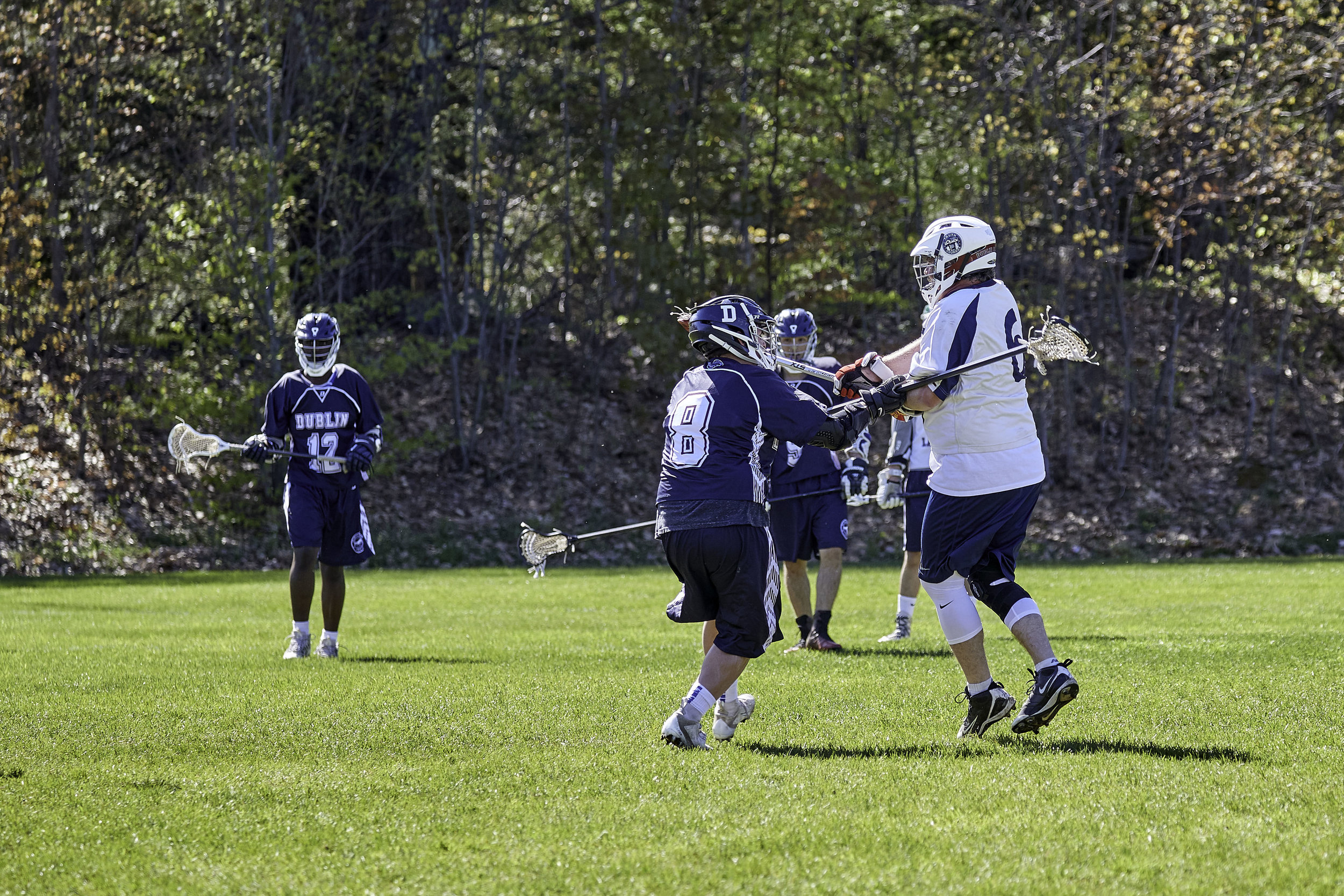 Mike Walter Alumni Game - May 18 2019 - 0138.jpg