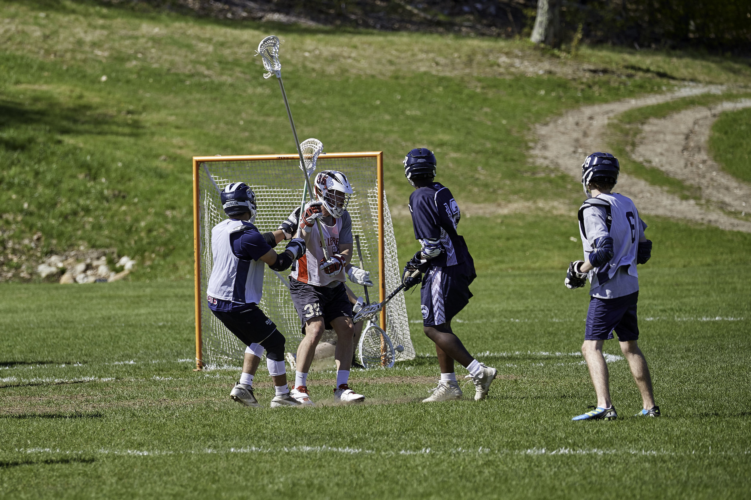 Mike Walter Alumni Game - May 18 2019 - 0140.jpg