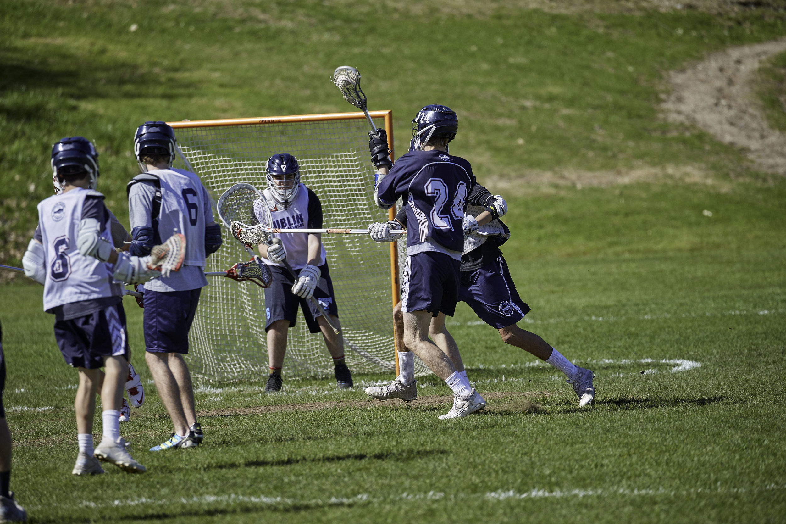 Mike Walter Alumni Game - May 18 2019 - 0145.jpg