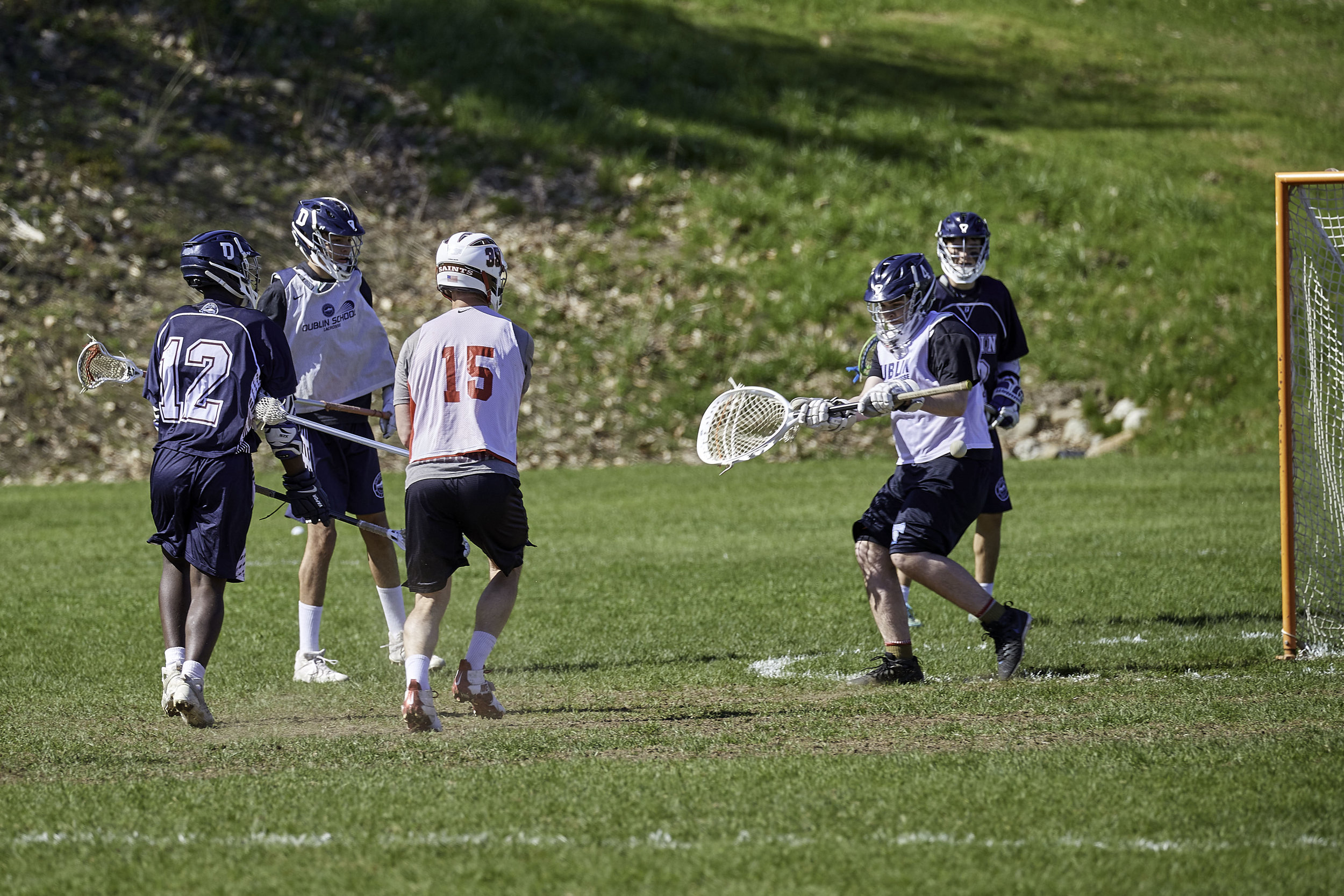 Mike Walter Alumni Game - May 18 2019 - 0150.jpg
