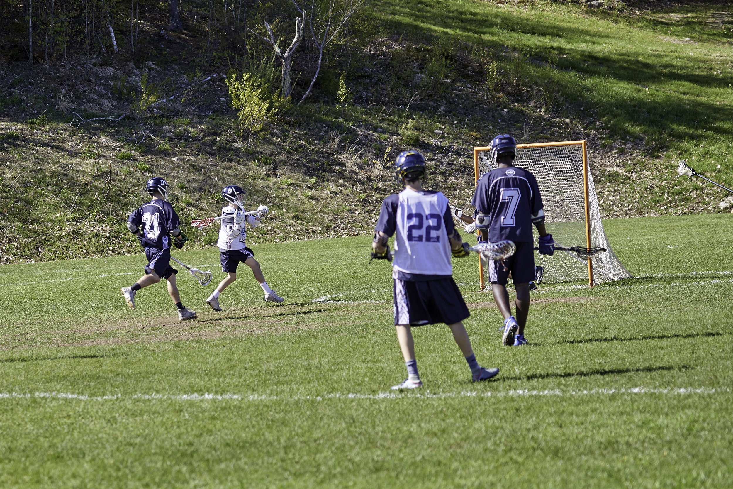 Mike Walter Alumni Game - May 18 2019 - 0168.jpg