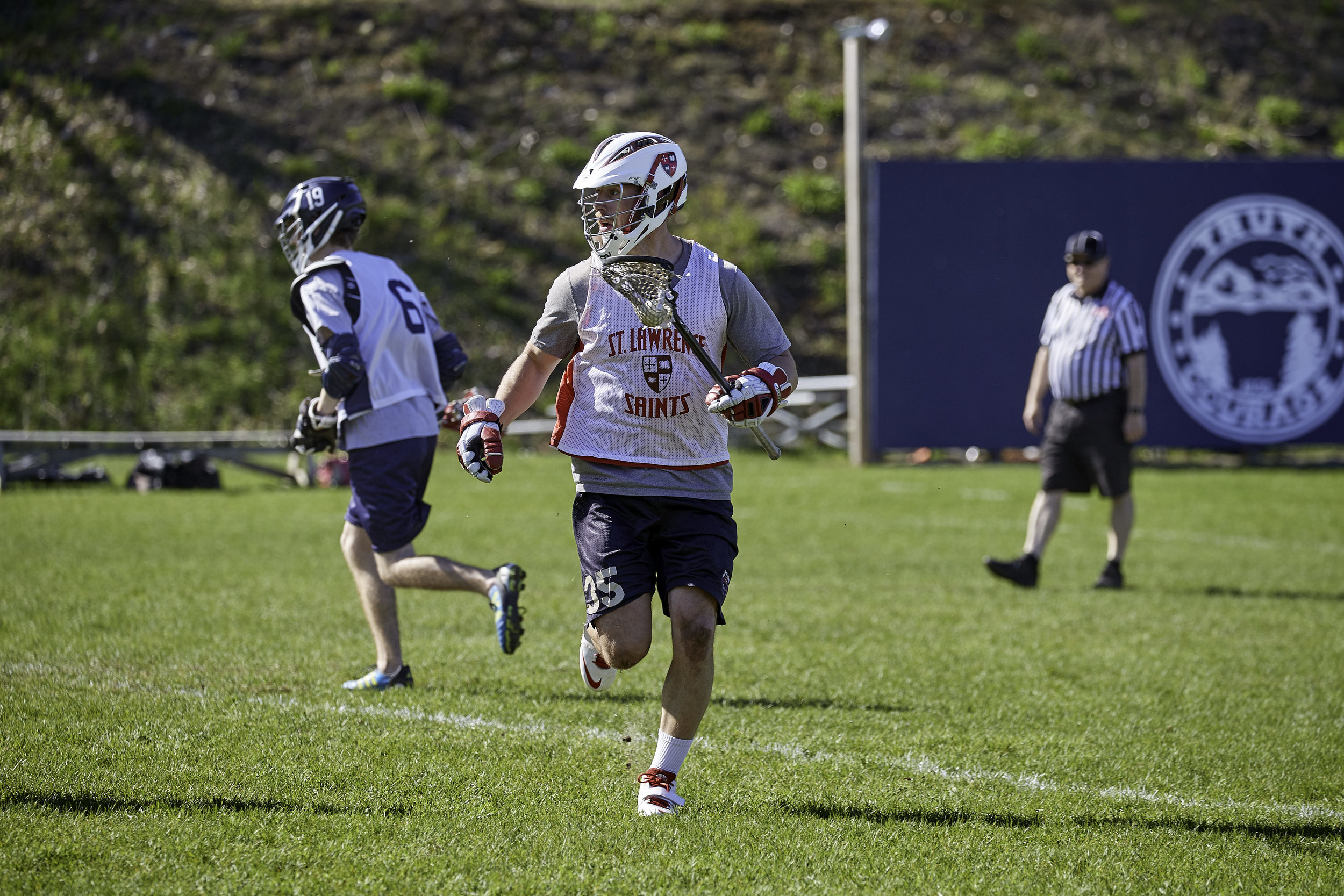 Mike Walter Alumni Game - May 18 2019 - 0213.jpg