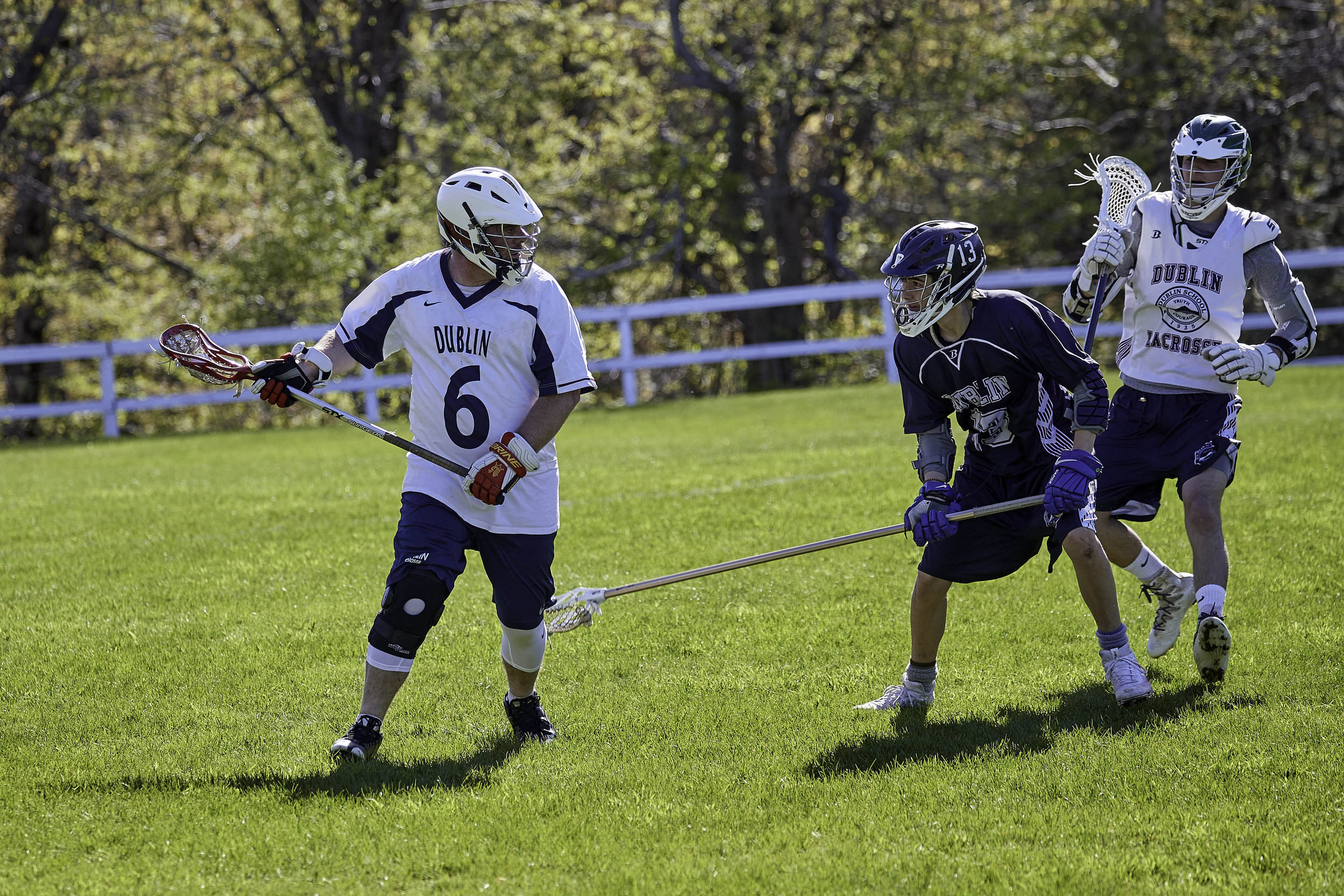 Mike Walter Alumni Game - May 18 2019 - 0217.jpg