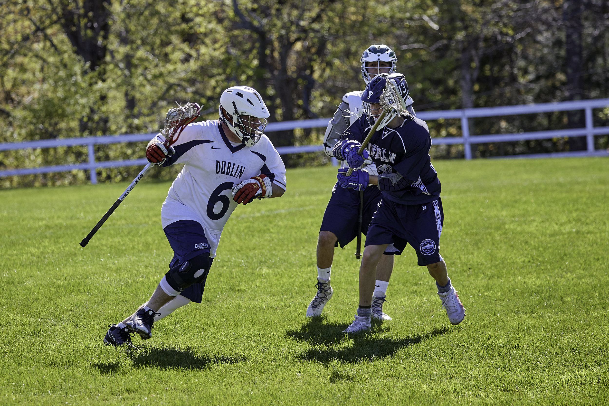 Mike Walter Alumni Game - May 18 2019 - 0218.jpg