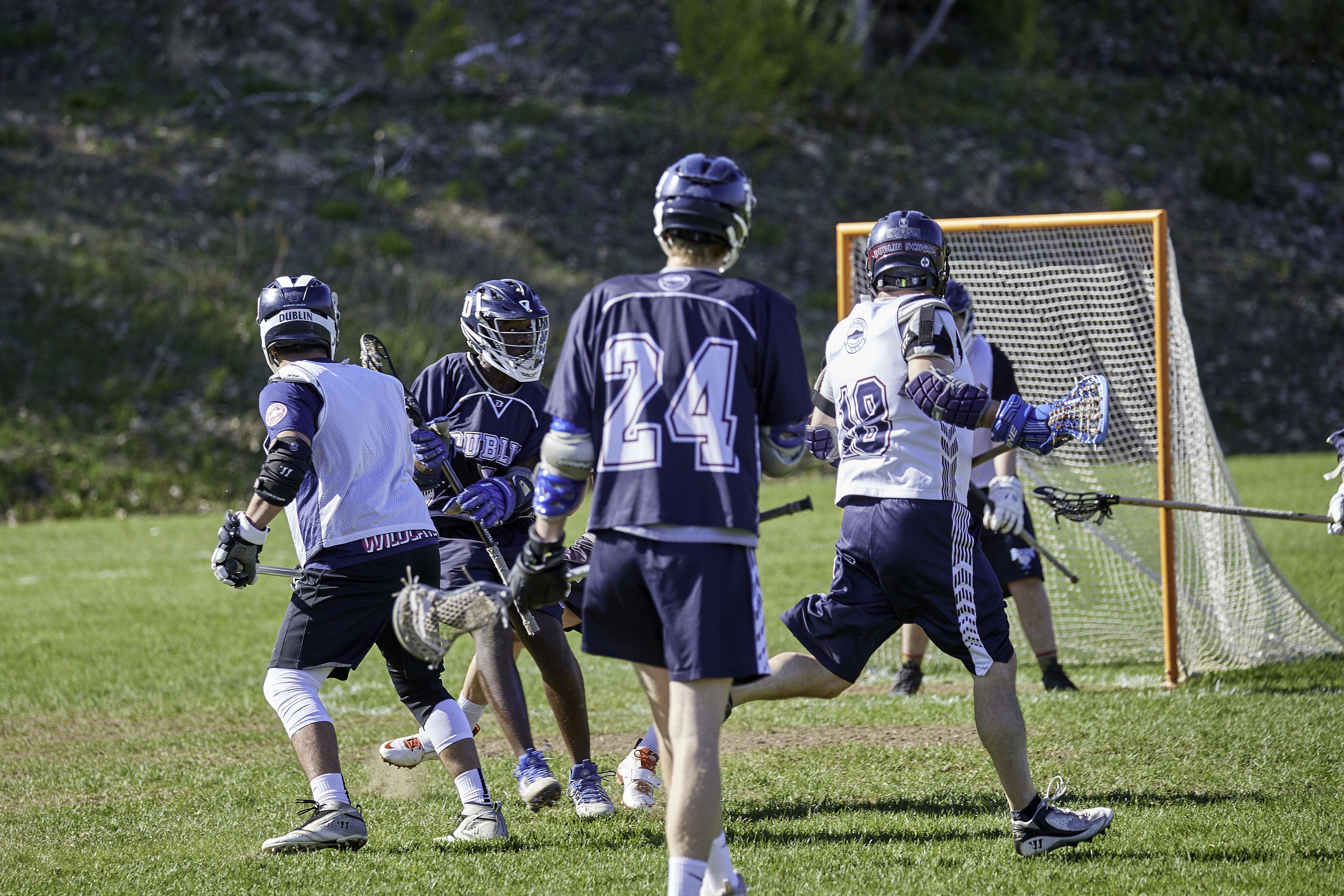 Mike Walter Alumni Game - May 18 2019 - 0236.jpg