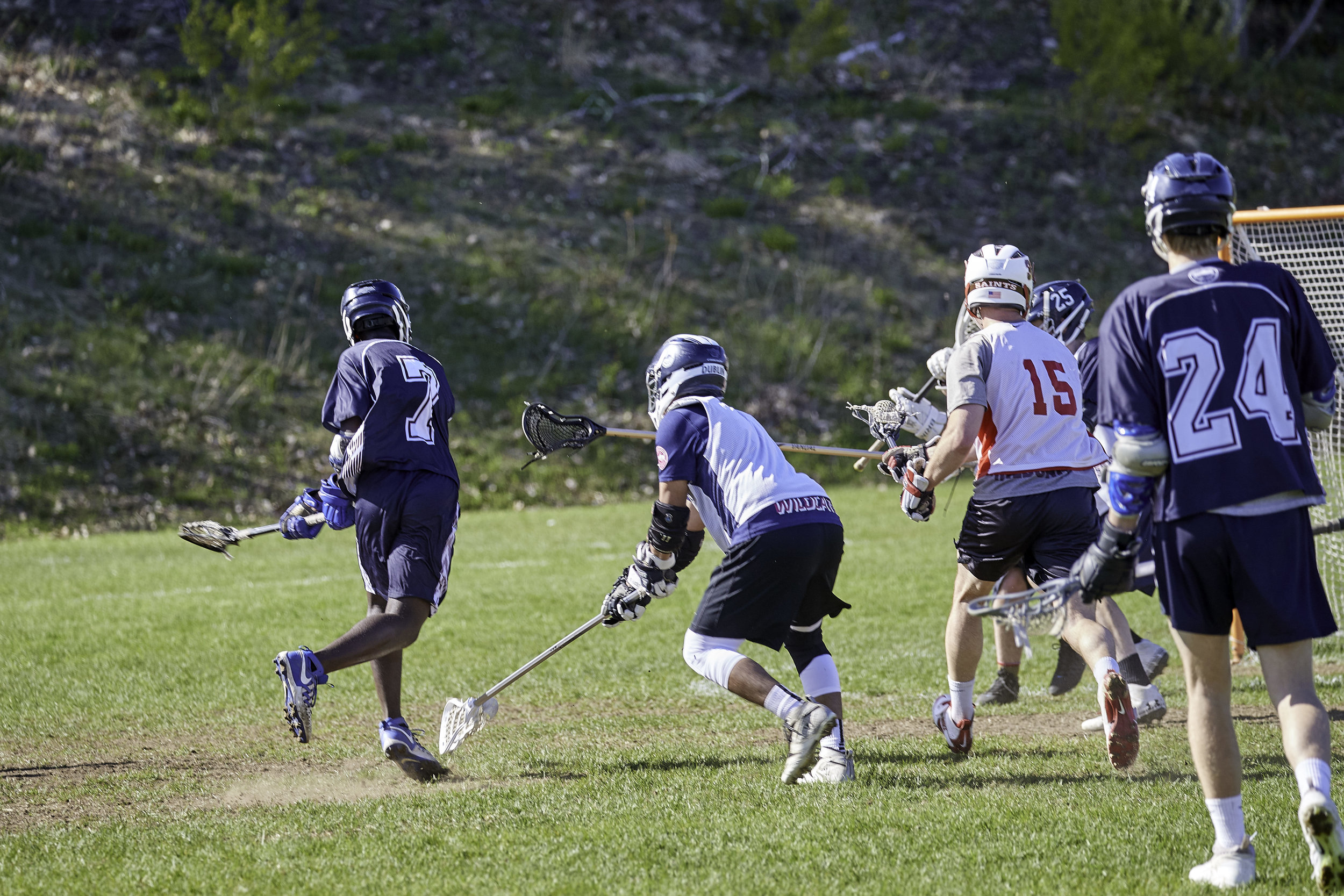 Mike Walter Alumni Game - May 18 2019 - 0238.jpg