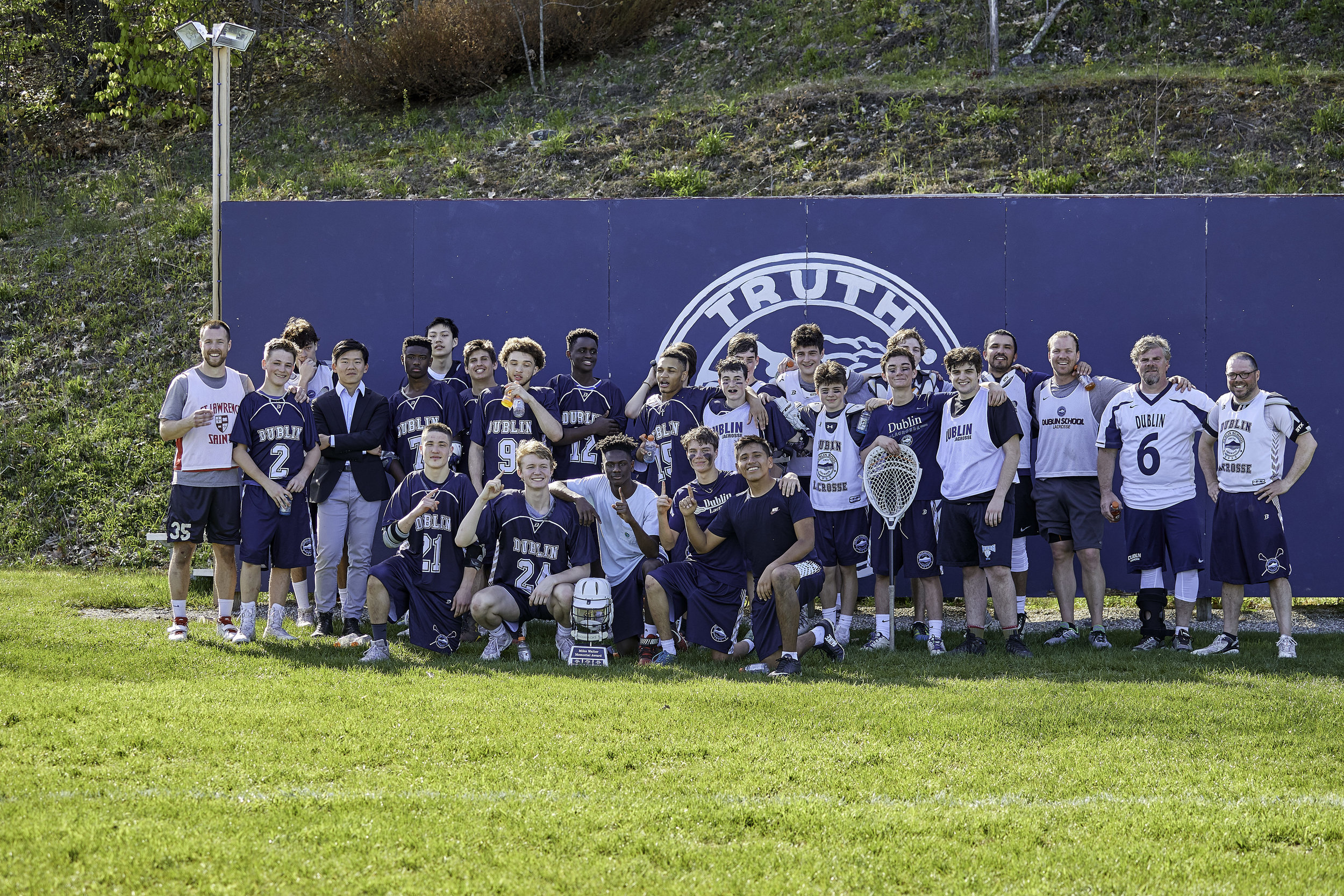 Mike Walter Alumni Game - May 18 2019 - 0290.jpg