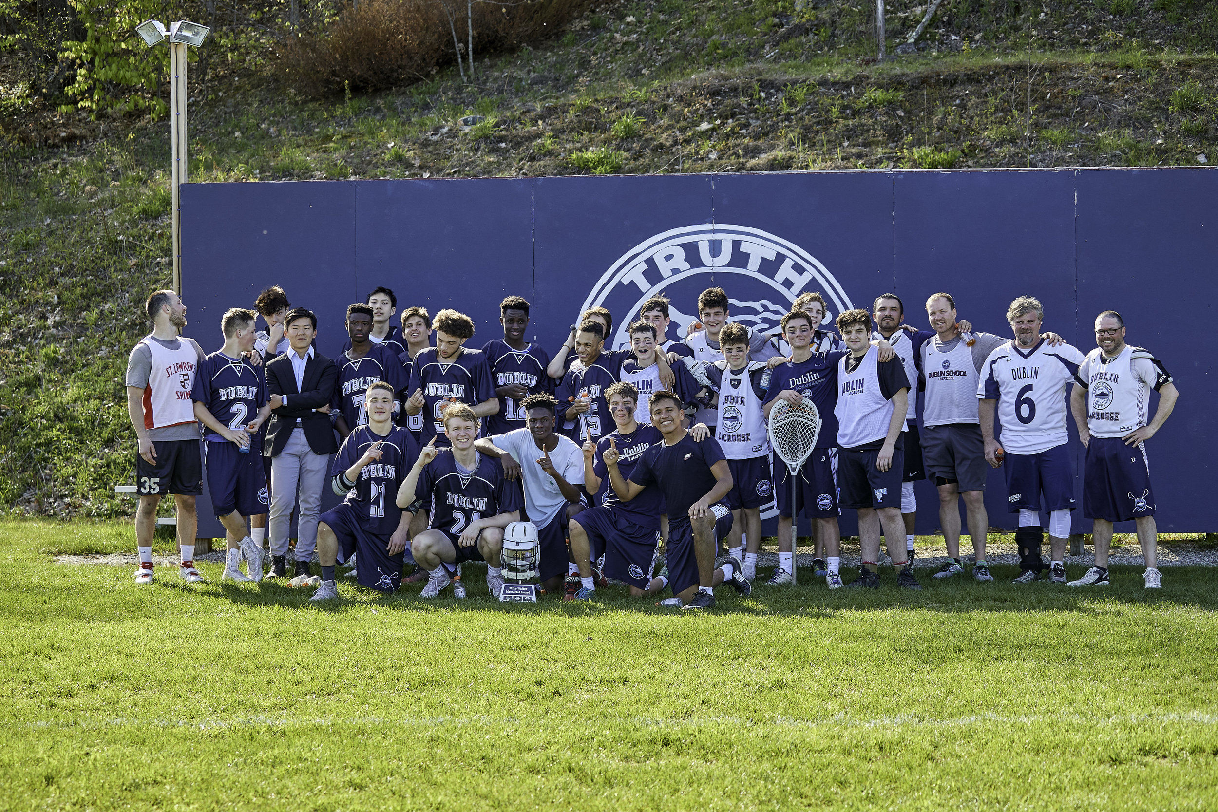Mike Walter Alumni Game - May 18 2019 - 0295.jpg