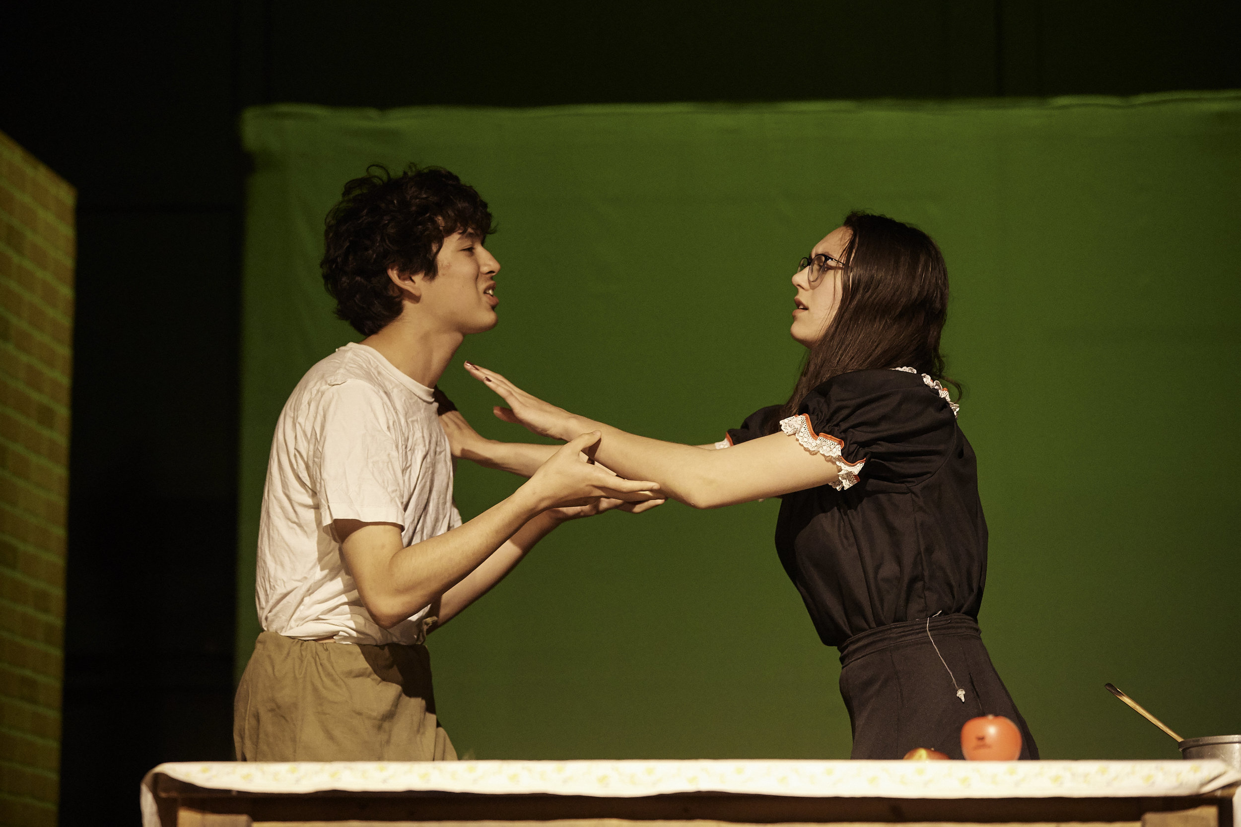 New play lab performance - May 17 2019 - 4170.jpg