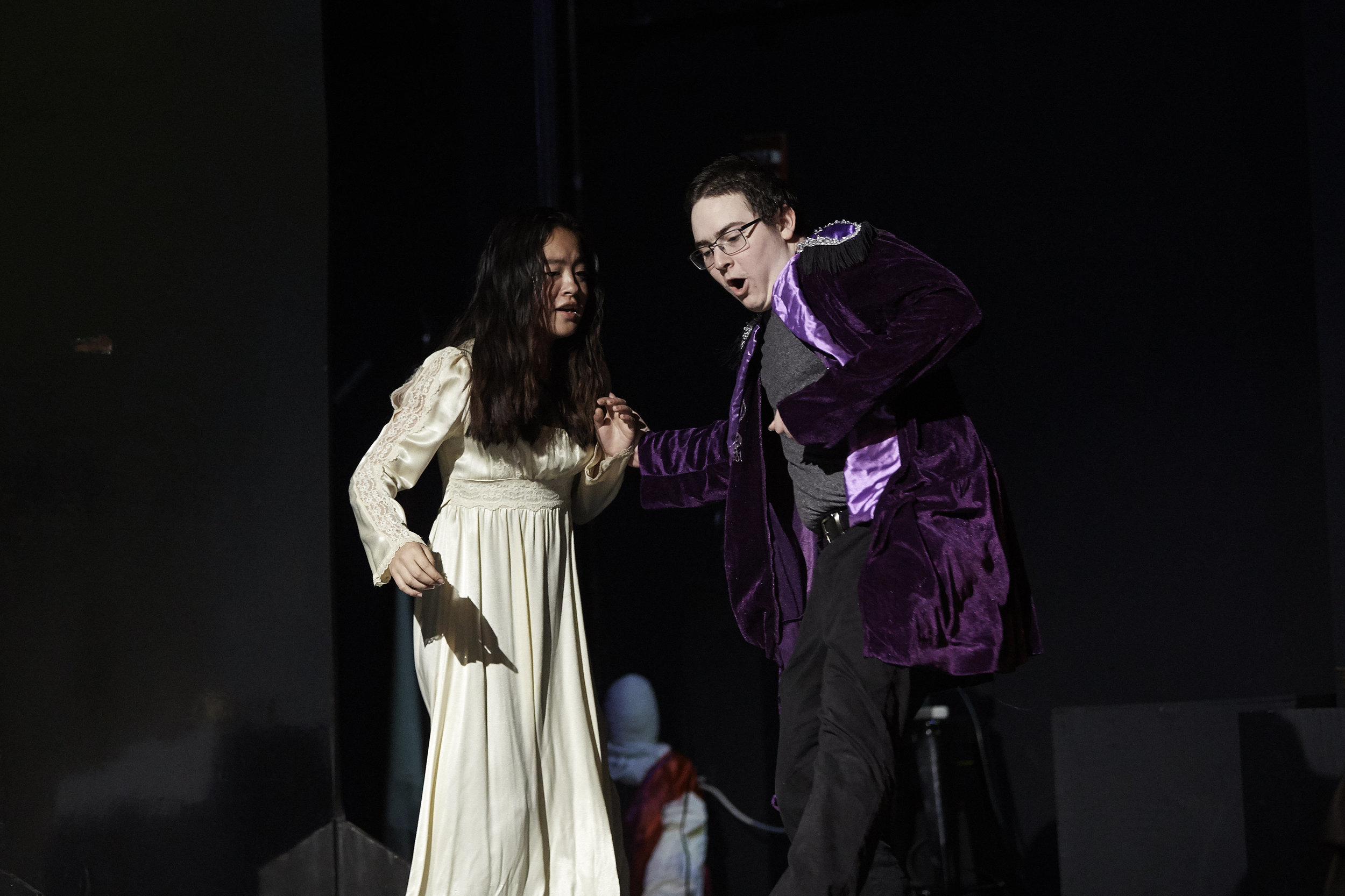 New play lab performance - May 17 2019 - 4199.jpg