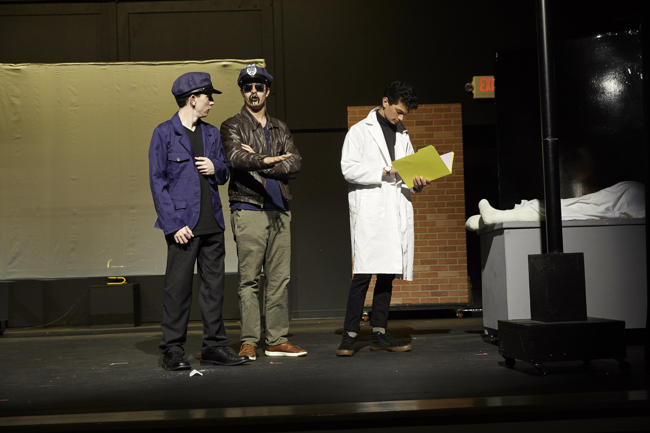 New play lab performance - May 17 2019 - 4366.jpg