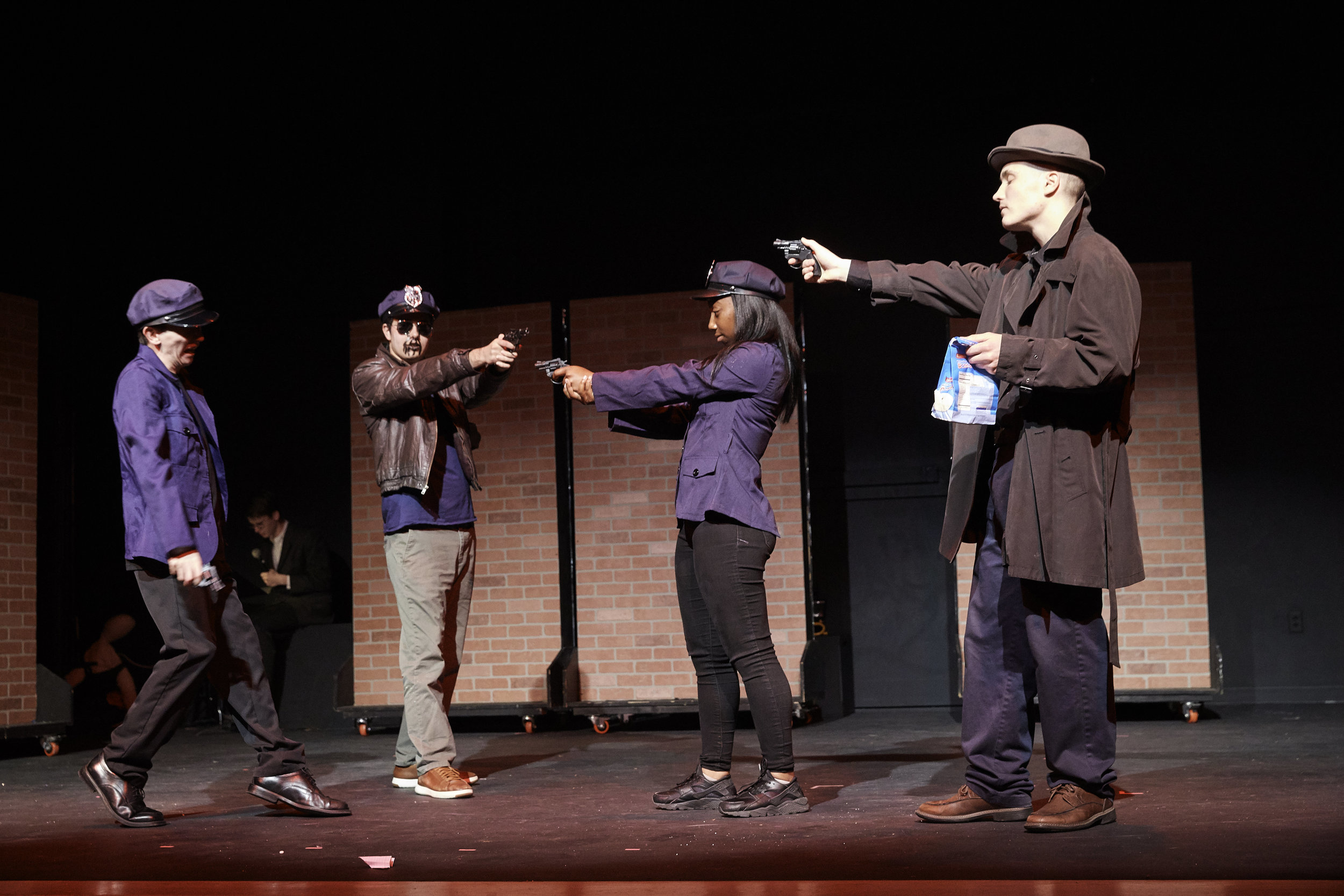 New play lab performance - May 17 2019 - 4471.jpg