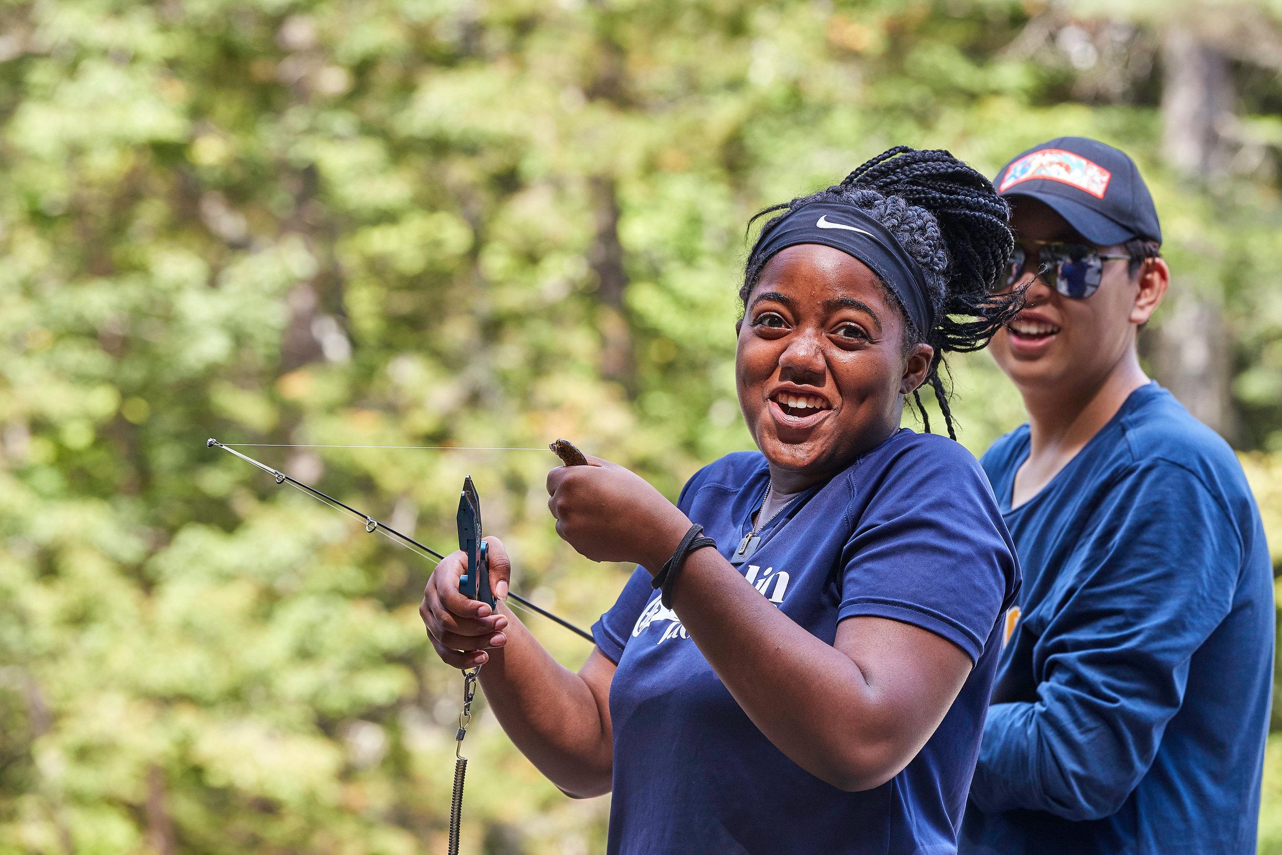 Camping trips 2018 - 118186 - 092-5K.jpg