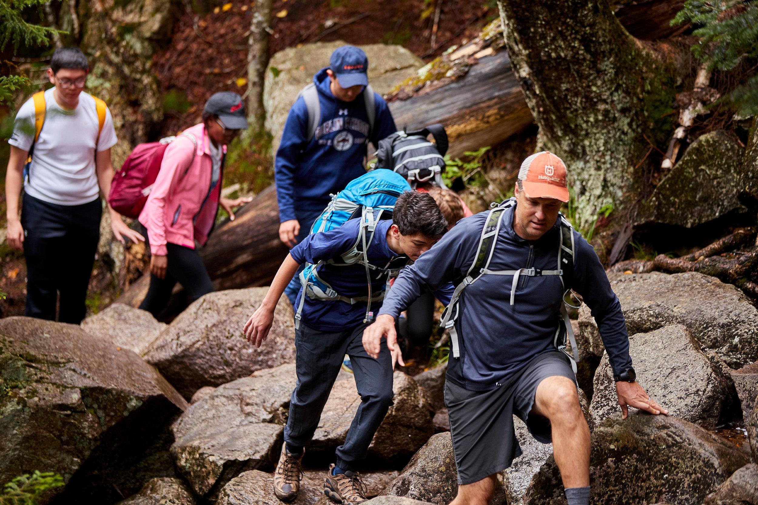 Camping trips 2017 - Sep 07 2017 -022-4K.jpg