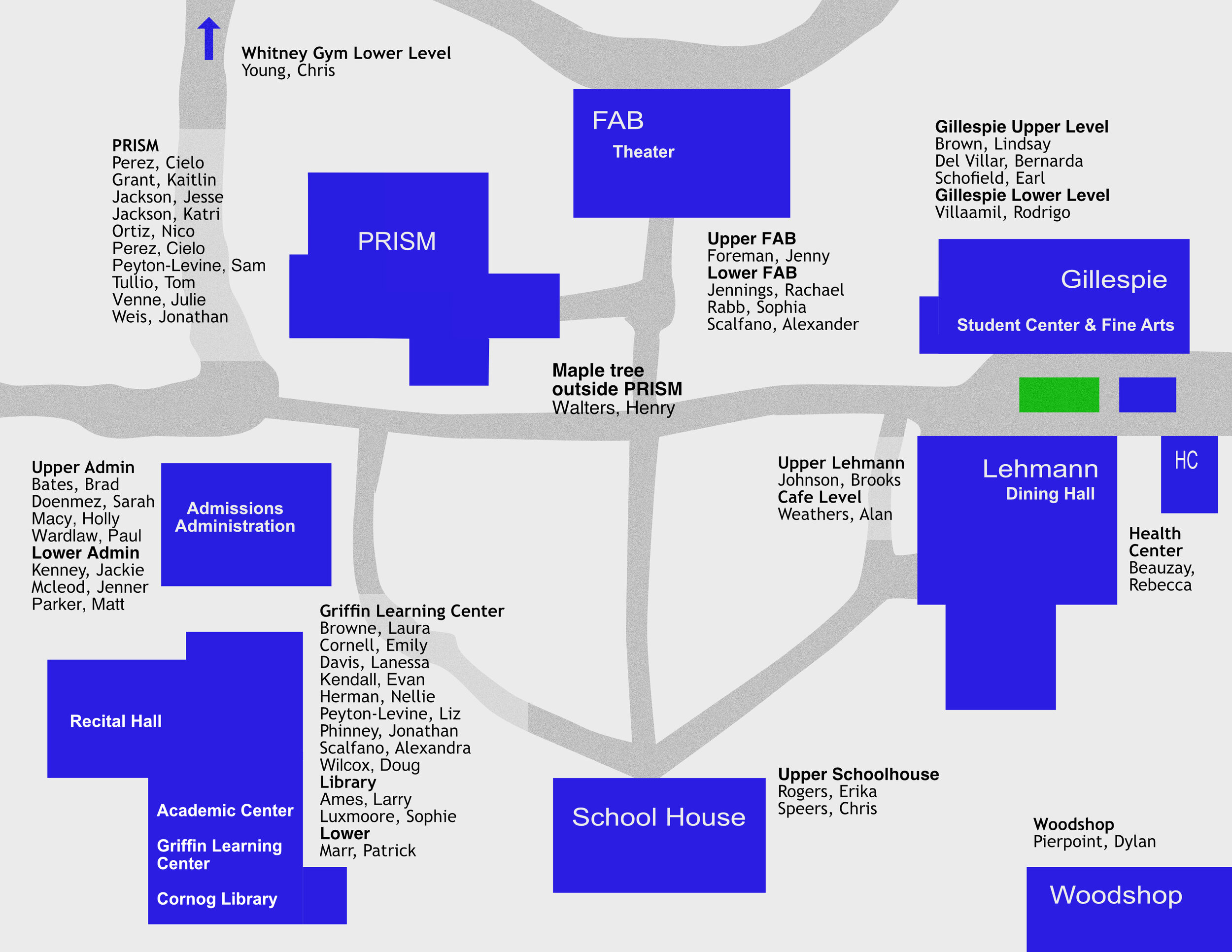 parents weekend map.jpg
