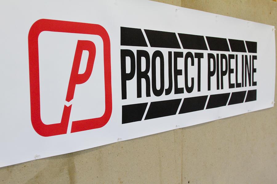 Project Pipeline-60.jpg