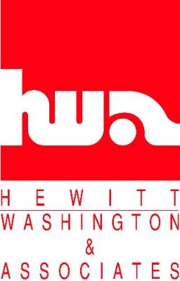 HWA Logo with Name.jpg