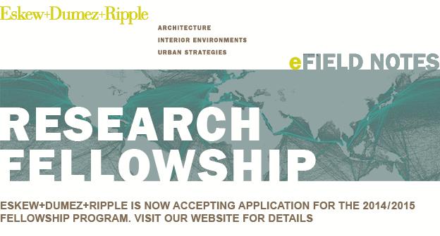 EDR Fellowship.jpg