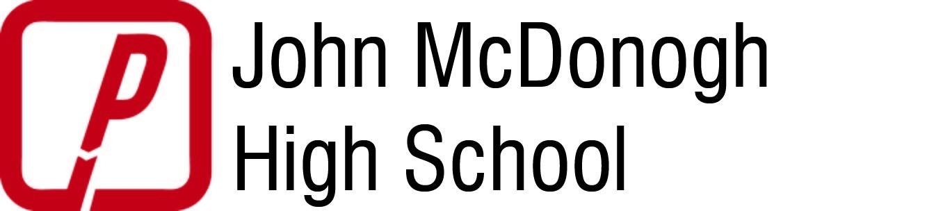 McDonogh-01.jpg