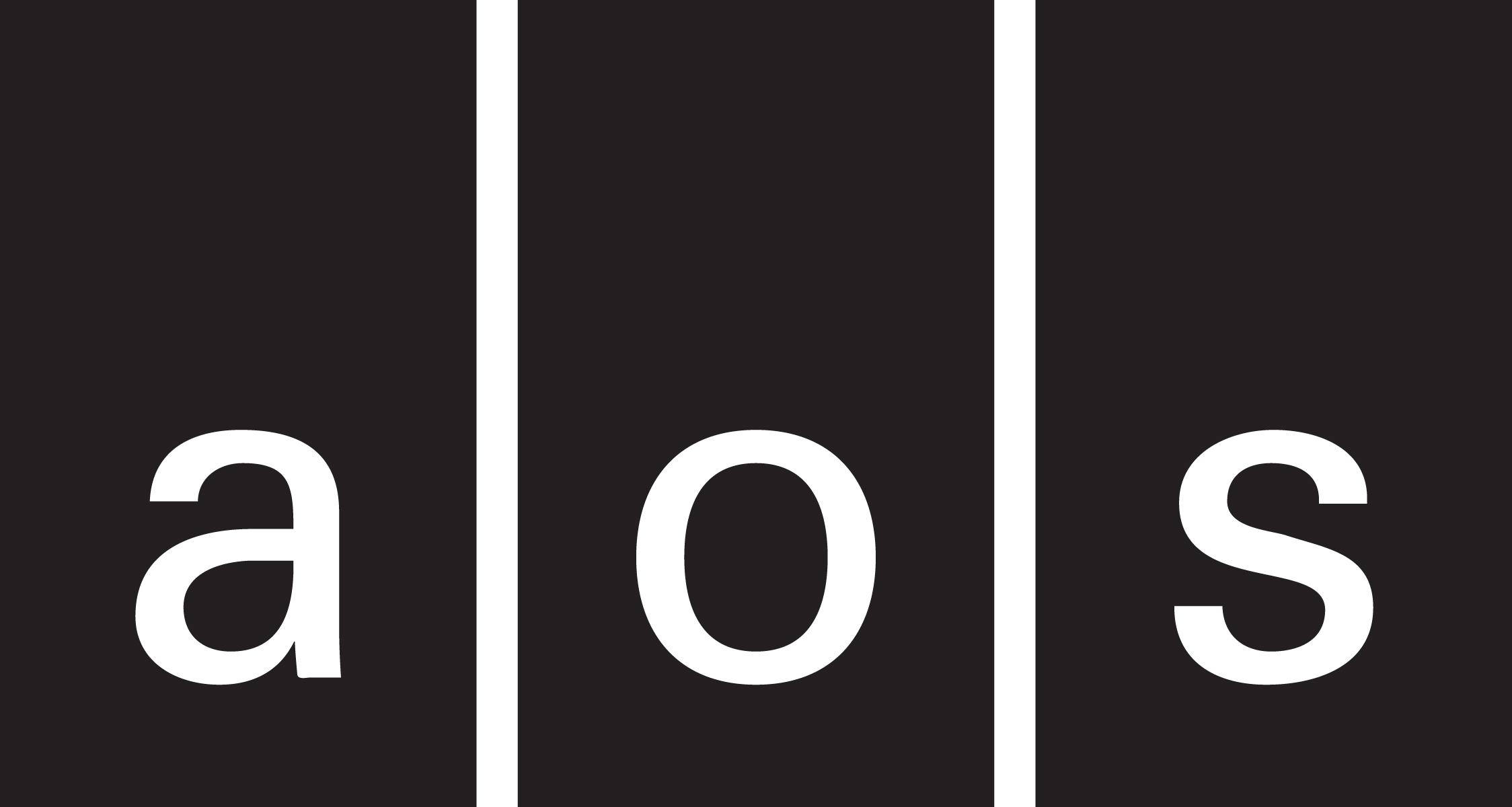 AOS_logo_BLK_med.jpg
