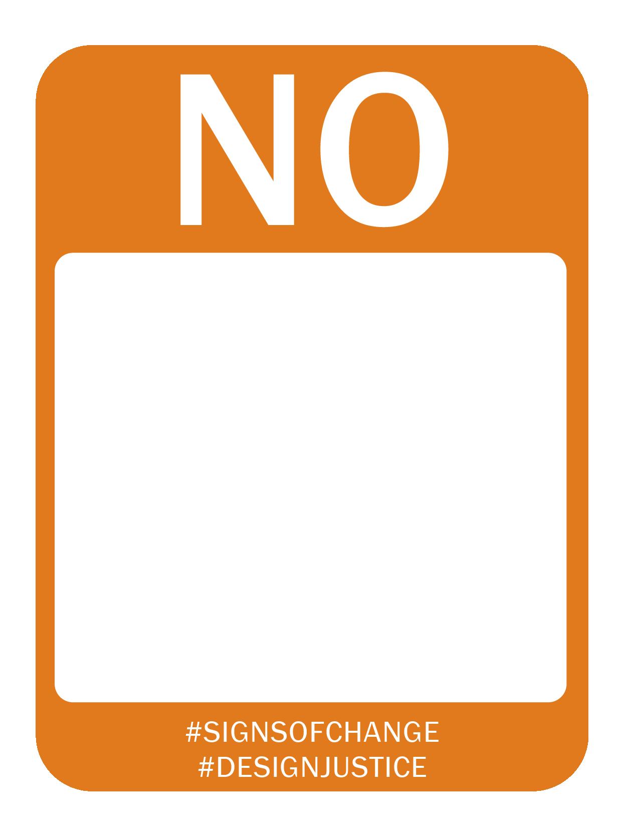 SIGNSOFCHANGE-01.png