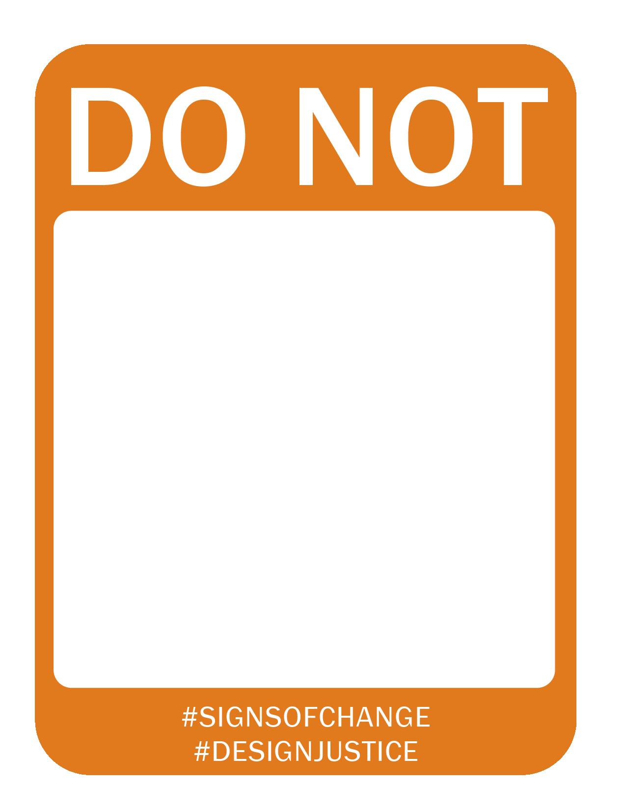 SIGNSOFCHANGE-06.png