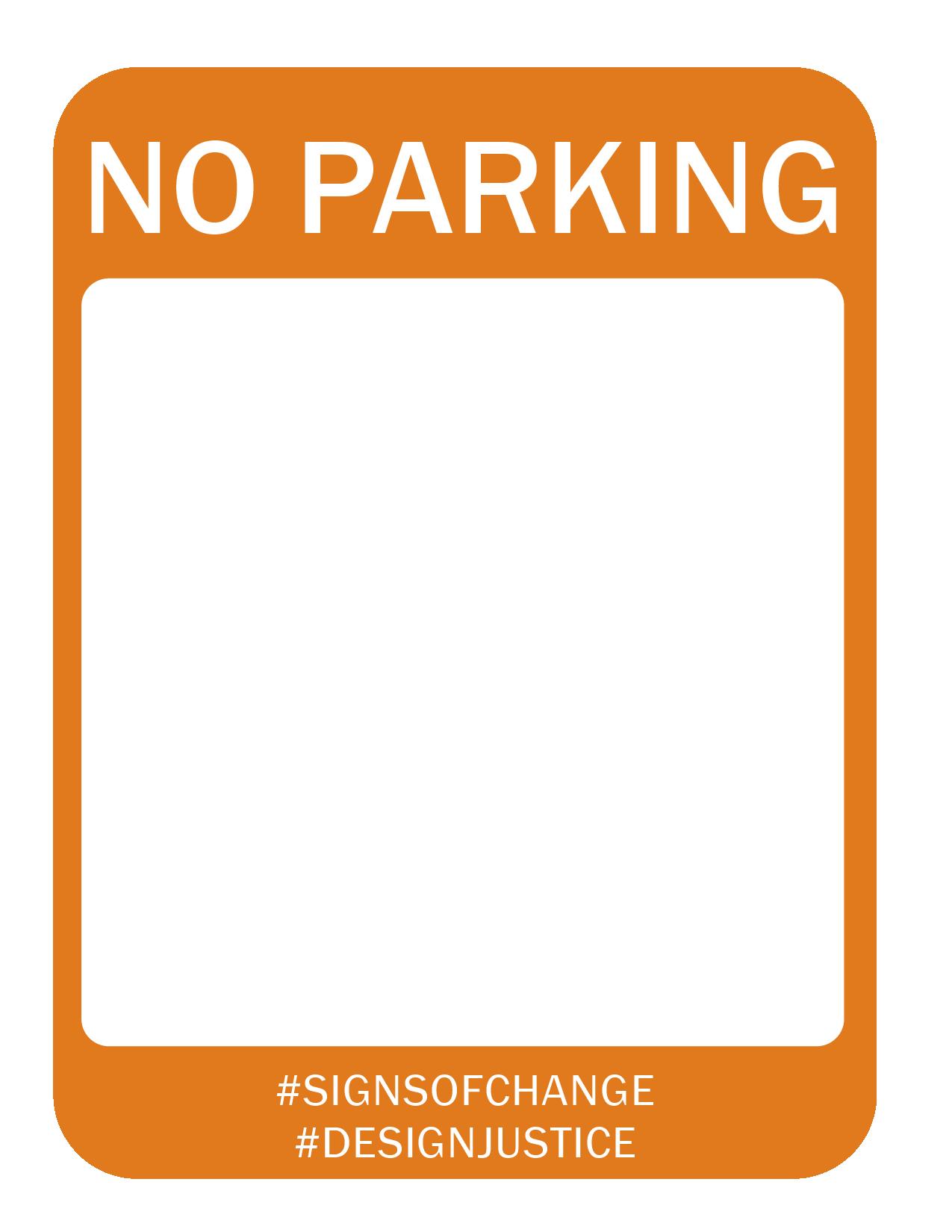 SIGNSOFCHANGE-07.png