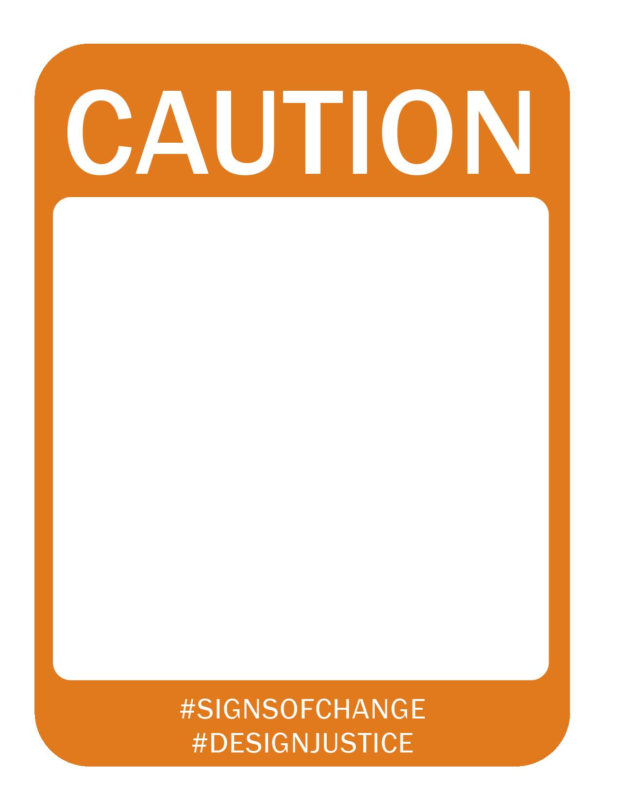 SIGNSOFCHANGE-10.png