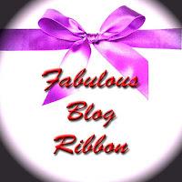 Fabulous Blog Ribbon (200x200).jpg