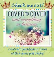 Covertocover.jpg