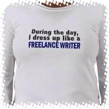 Freelancewriter.jpeg