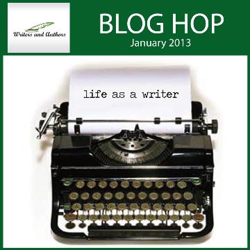 lifeasawriter.png