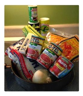 crawfishingredients.JPG