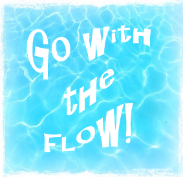 go with the flow.png