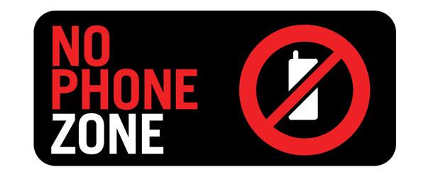 No Phone Zone 600x250.jpg