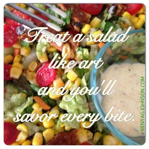 salad_art.jpg