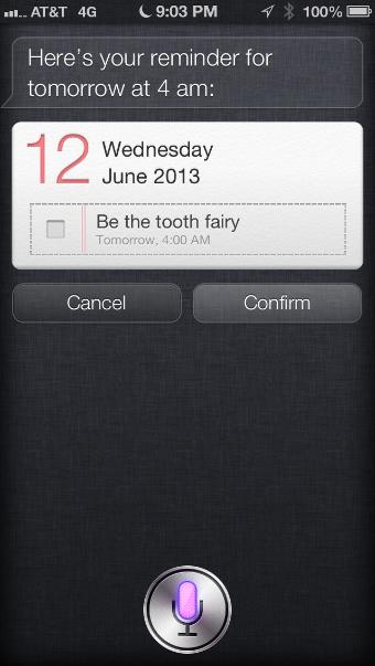tooth_fairy.jpg