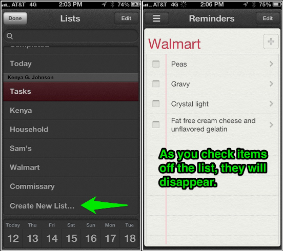grocery_reminder.jpg
