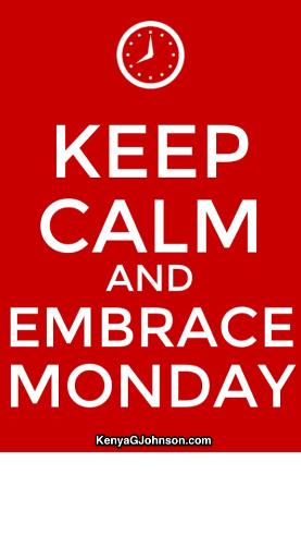 keep_calm_monday.png